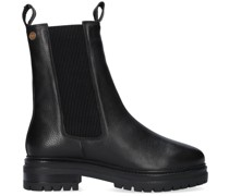 Chelsea Boots Hassina