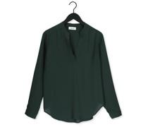 Bluse Billie Shirt