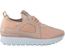 Rosa Cruyff Classics Sneaker TRAXX