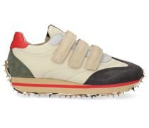 Sneaker Low Ma-trixx 66372 Merhfarbig/Bunt Damen