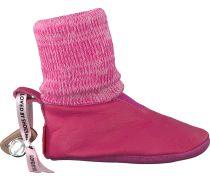 Rosa Shoesme Babyschuhe BS5W501