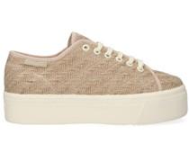 Sneaker Low 2790 Braidcord