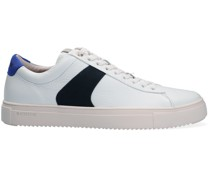 Sneaker Low Vg09