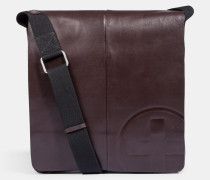 Messenger-Bag Jones, braun