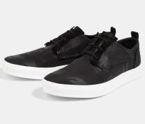 Sneaker Derby, schwarz