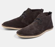 Desert-Boot Henderson, braun