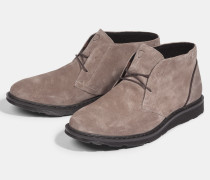 Desert Boot Baxter, taupe