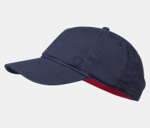 Cap, marine