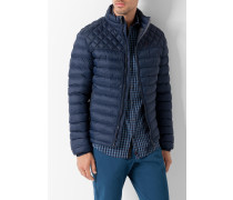 4Seasons Steppjacke, marine