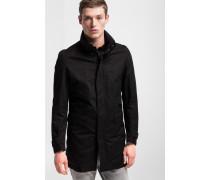 Mantel Phaser, schwarz