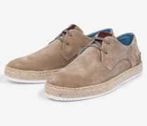 Sneaker Symeon in Beige
