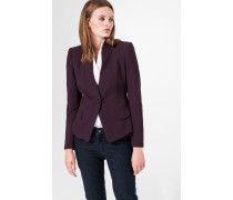 Blazer Julie in Bordeaux
