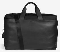 Reisetasche Ottawa in Schwarz