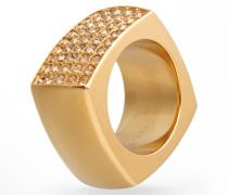 Ring Ella in Gold