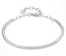 Armband Travel Simple in Silber