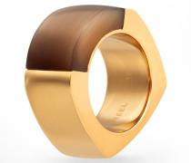 Ring Marvelous in Gold
