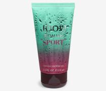 Homme Sport, Shower Gel, 150 ml