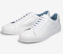 Sneaker Ilias in Weiß