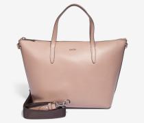 Handtasche Helena in Nude