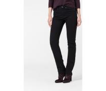 Jeans Raja in Schwarz