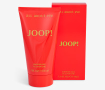 All about Eve, Shower Gel, 150 ml