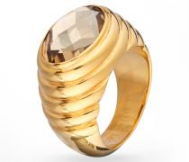 Ring Selena in Gold