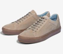 Sneaker Ilias in Beige