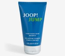Jump, Shower Gel, 150 ml