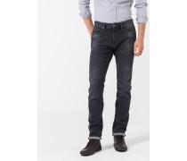 Jeans Romeo in Anthrazit