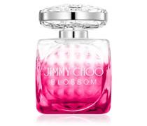 Blossom 60Ml Blossom Eau De Parfum 60ml