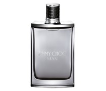 Jimmy Choo Man 100Ml Man Eau De Toilette 100ml