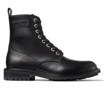 Turing Boots