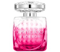 Blossom 40Ml Blossom Eau De Parfum 40ml