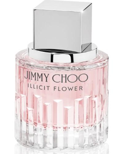 Illicit Flower EDT 40Ml Illicit Flower 40ml