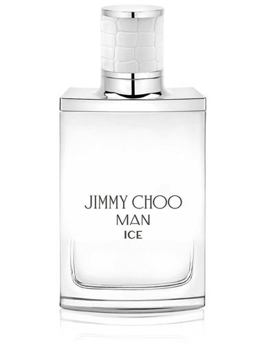 MAN ICE EDT 50Ml Man Ice 50ml