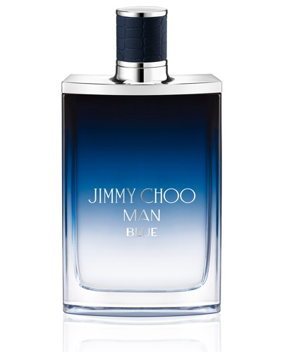 MAN Blue EDT 100Ml Man Blue 100ml