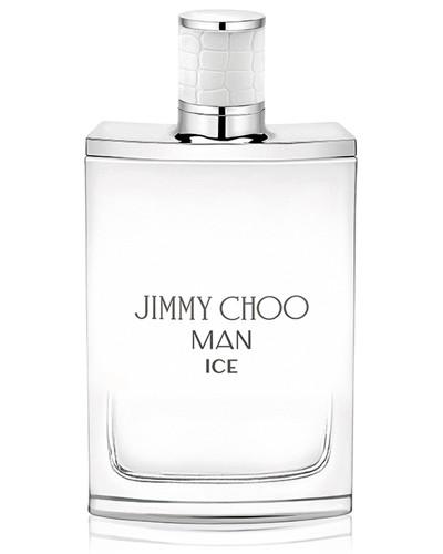 MAN ICE EDT 100Ml Man Ice 100ml