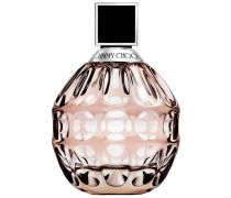 Jimmy Choo EDP 40Ml Eau De Parfum 40ml