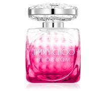 Blossom 100Ml Blossom Eau De Parfum 100ml