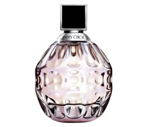 Jimmy Choo EDT 60Ml Eau De Toilette 60ml