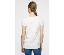 T-Shirt Epointi