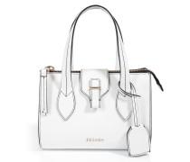 Handtasche AB665