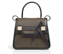 Handtasche ML40