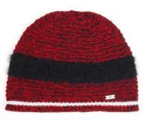 Mütze AH1683