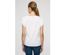 T-Shirt Elebri