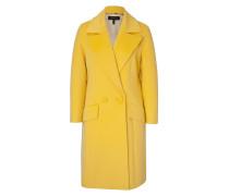Outerwear Mantel Chilla