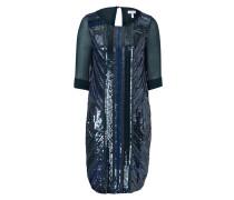 Kleid Dequinsa