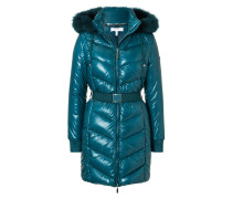 Outerwear Jacke Marly