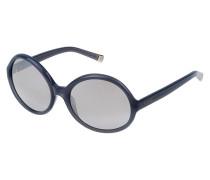 Sunglasses SES404M MIRROR