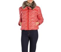 Outerwear Jacke Mlip